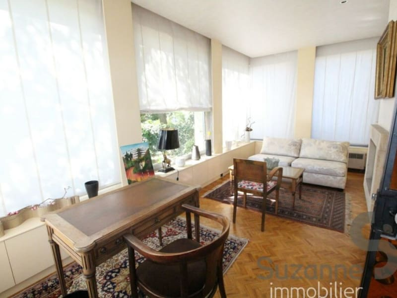 Vente maison / villa Grenoble 650 000€ - Photo 9
