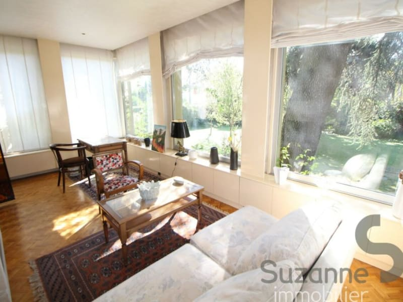 Vente maison / villa Grenoble 650 000€ - Photo 10