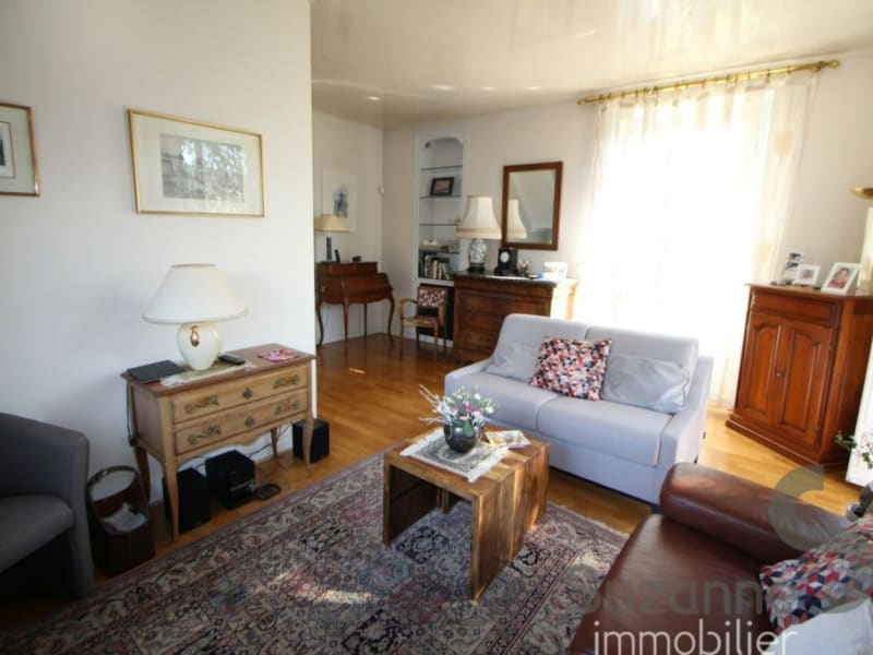 Vente maison / villa Grenoble 650 000€ - Photo 13