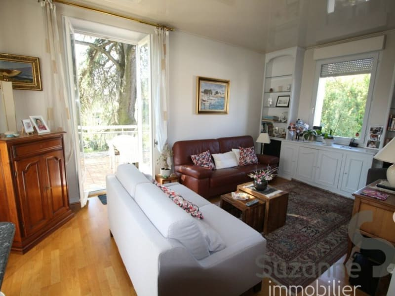 Vente maison / villa Grenoble 650 000€ - Photo 14