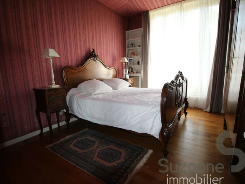 Vente maison / villa Grenoble 650 000€ - Photo 18