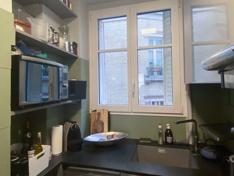 Location appartement Paris 5ème 1545€ CC - Photo 7