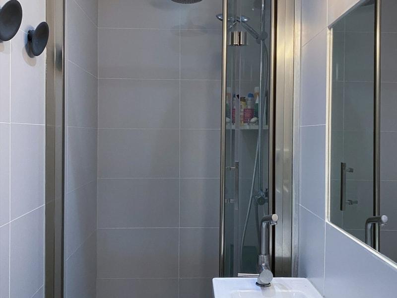 Location appartement Paris 5ème 1545€ CC - Photo 6