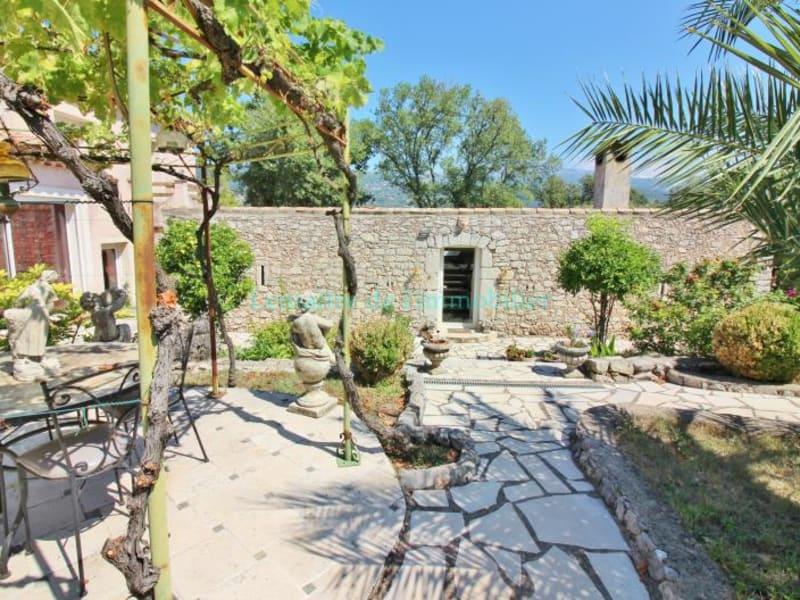 Vente maison / villa Peymeinade 995000€ - Photo 5