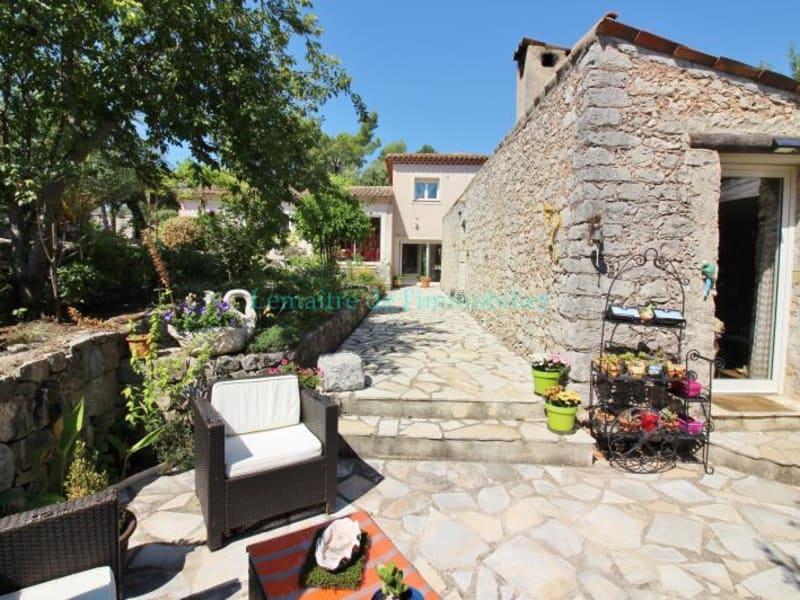 Vente maison / villa Peymeinade 995000€ - Photo 6