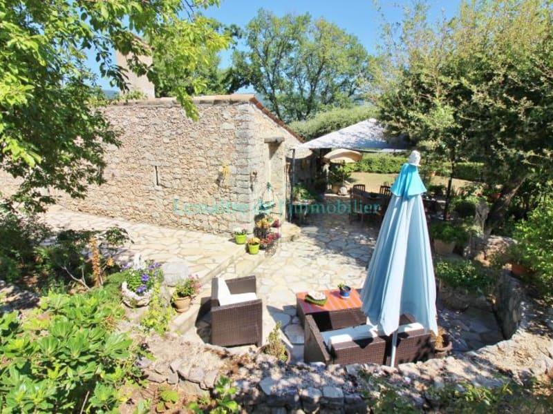 Vente maison / villa Peymeinade 995000€ - Photo 7