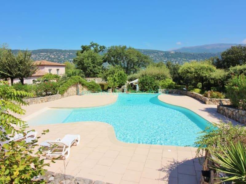 Vente maison / villa Peymeinade 995000€ - Photo 8