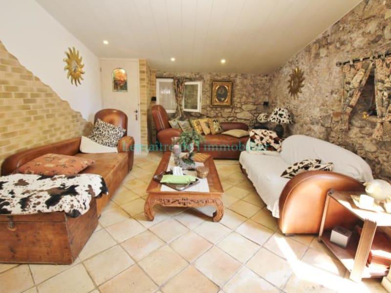 Vente maison / villa Peymeinade 995000€ - Photo 11