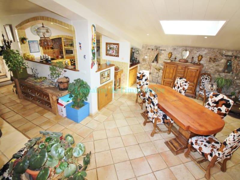 Vente maison / villa Peymeinade 995000€ - Photo 12