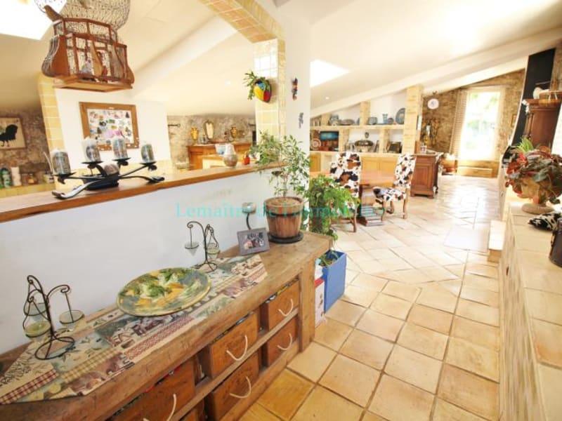 Vente maison / villa Peymeinade 995000€ - Photo 13