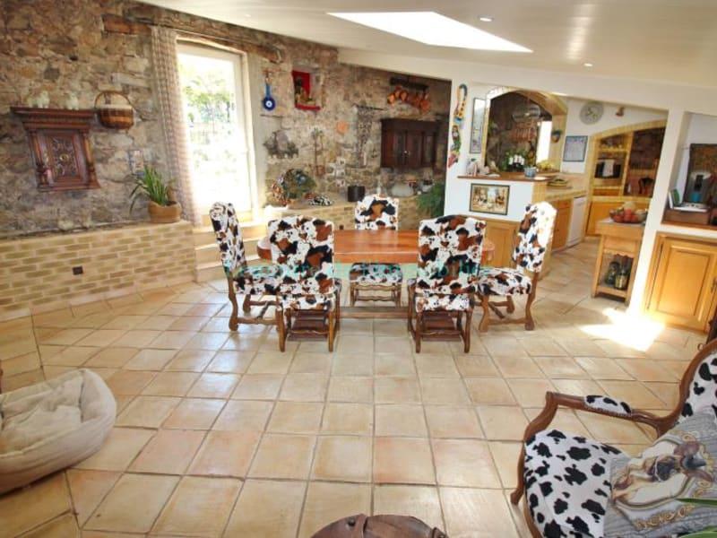 Vente maison / villa Peymeinade 995000€ - Photo 14