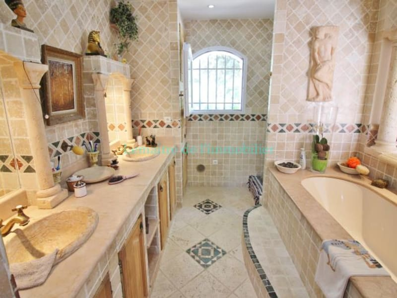Vente maison / villa Peymeinade 995000€ - Photo 17