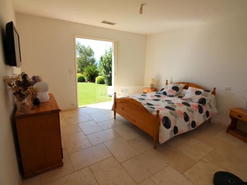 Vente maison / villa Le tignet 1029000€ - Photo 15