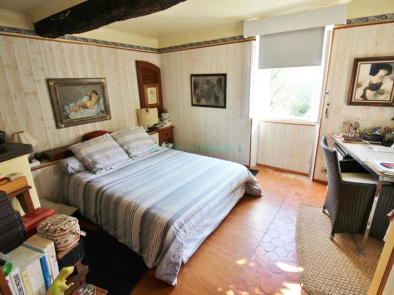 Vente maison / villa Peymeinade 735000€ - Photo 15