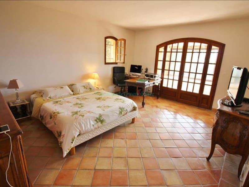 Vente maison / villa Le tignet 890000€ - Photo 14
