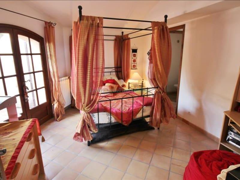Vente maison / villa Le tignet 890000€ - Photo 15
