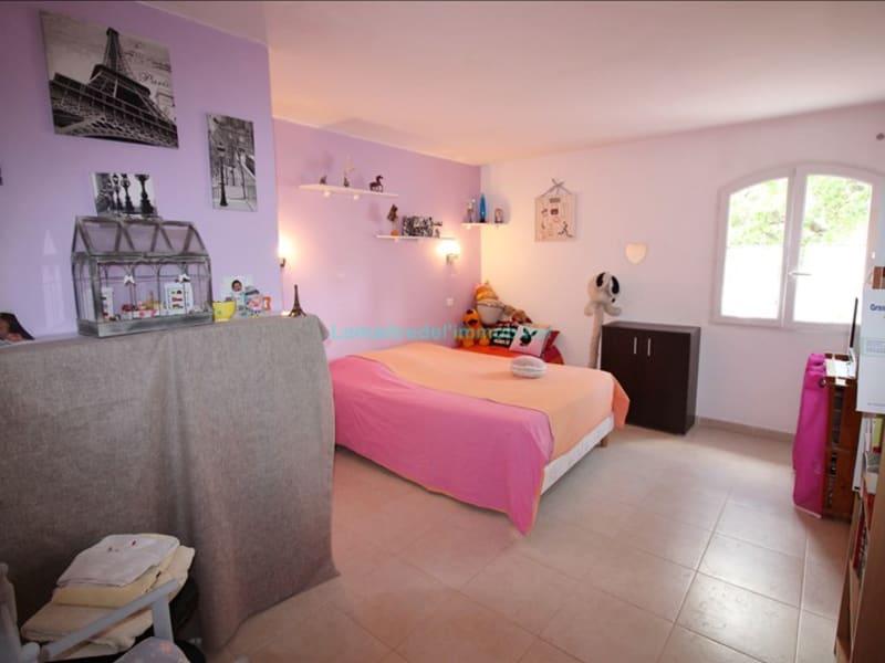 Vente maison / villa Le tignet 750000€ - Photo 15