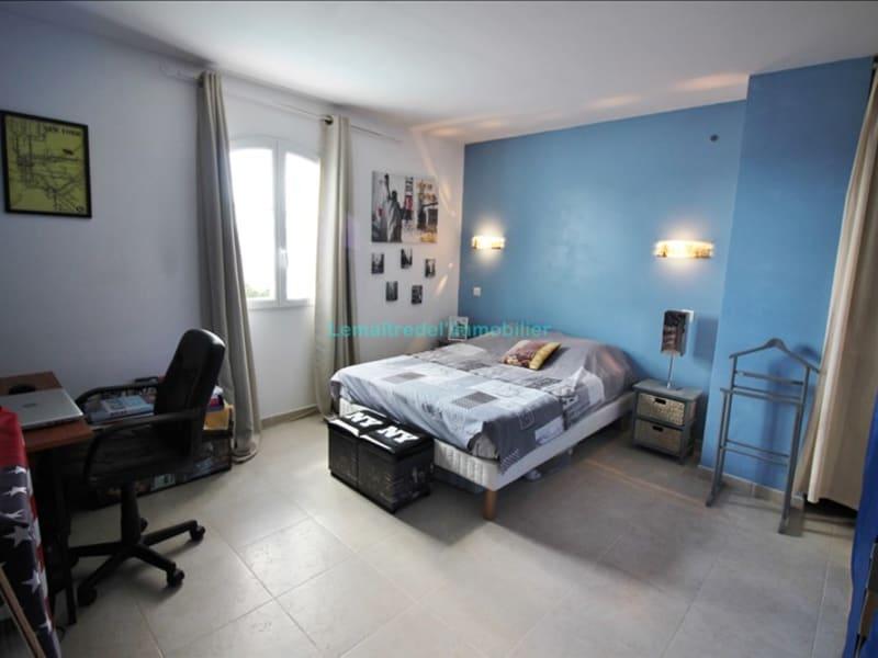 Vente maison / villa Le tignet 750000€ - Photo 16