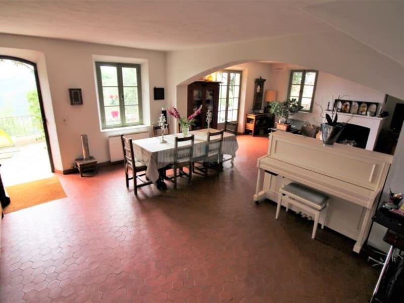 Vente maison / villa Le tignet 675000€ - Photo 11