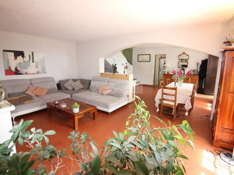 Vente maison / villa Le tignet 675000€ - Photo 13