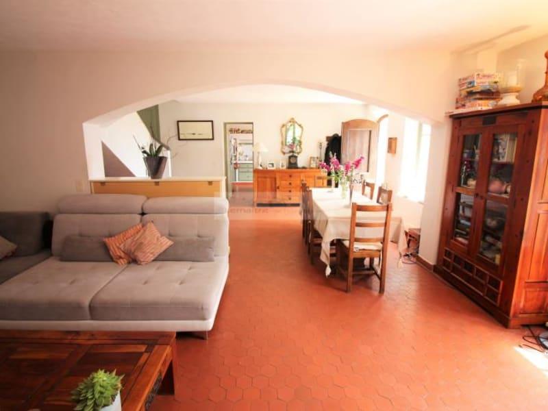Vente maison / villa Le tignet 675000€ - Photo 14