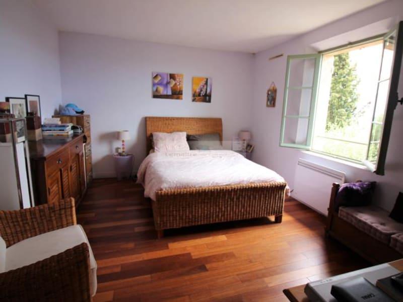 Vente maison / villa Le tignet 675000€ - Photo 16
