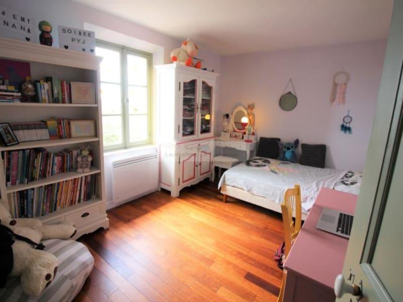 Vente maison / villa Le tignet 675000€ - Photo 17
