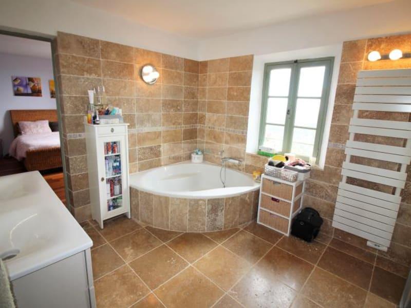 Vente maison / villa Le tignet 675000€ - Photo 18