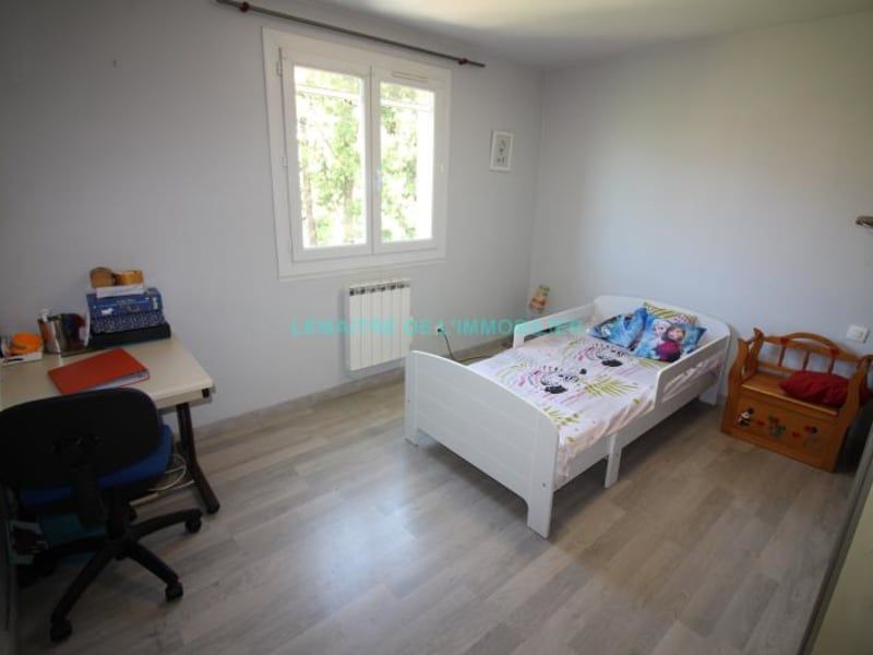 Vente maison / villa Peymeinade 350 000€ - Photo 12