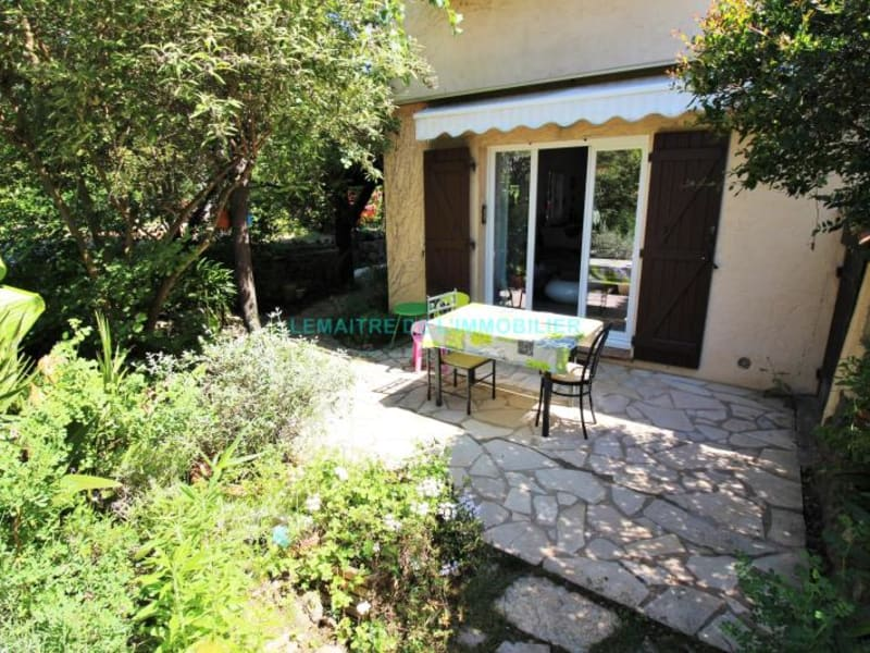 Vente maison / villa Peymeinade 350 000€ - Photo 18