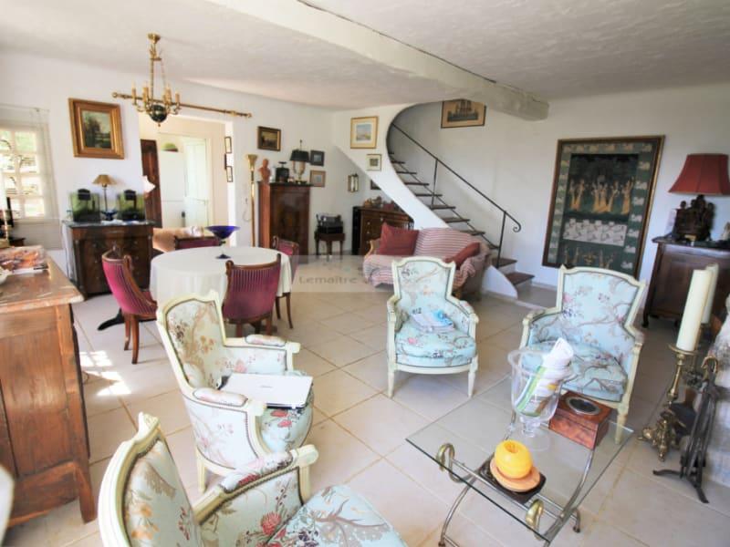 Vente maison / villa Cabris 575000€ - Photo 10