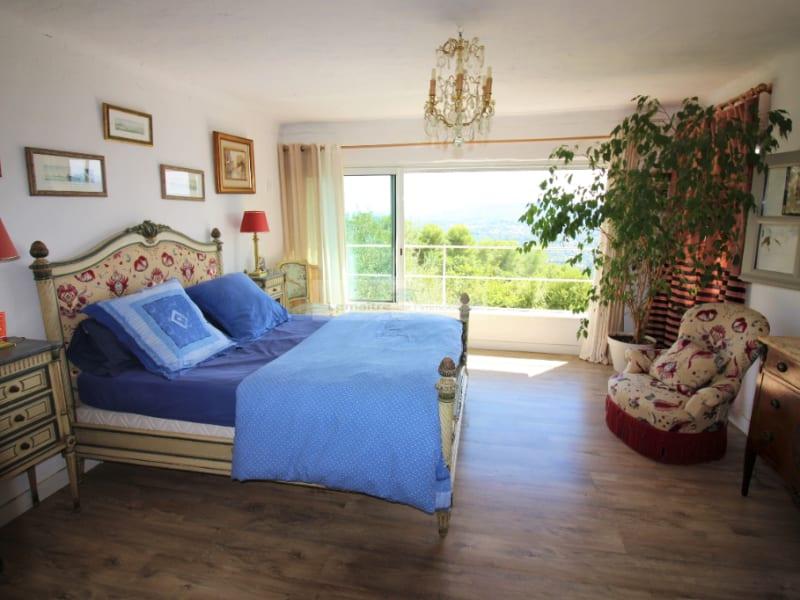 Vente maison / villa Cabris 575000€ - Photo 12