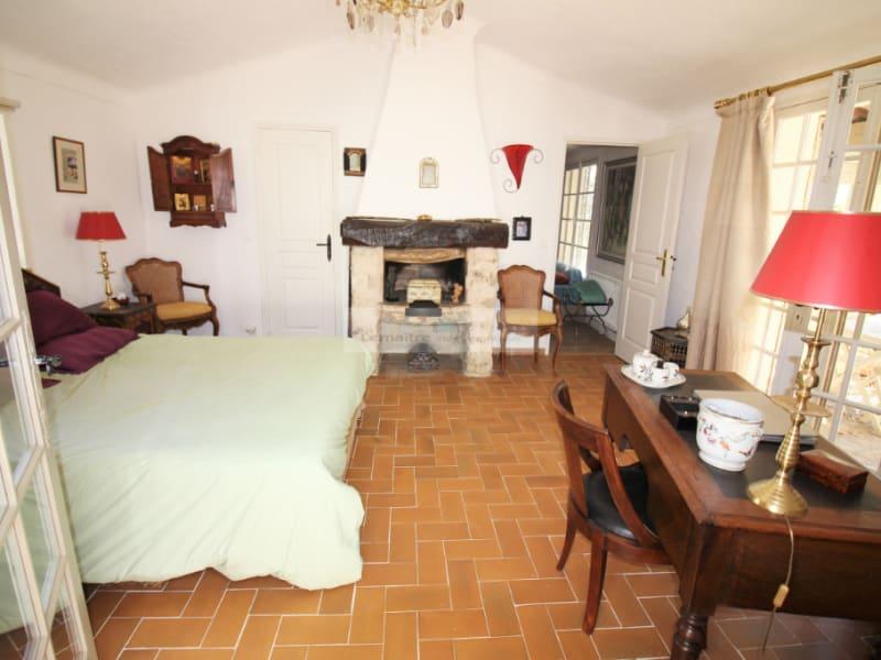 Vente maison / villa Cabris 575000€ - Photo 15