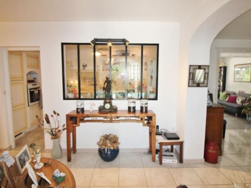 Vente maison / villa Peymeinade 609000€ - Photo 10