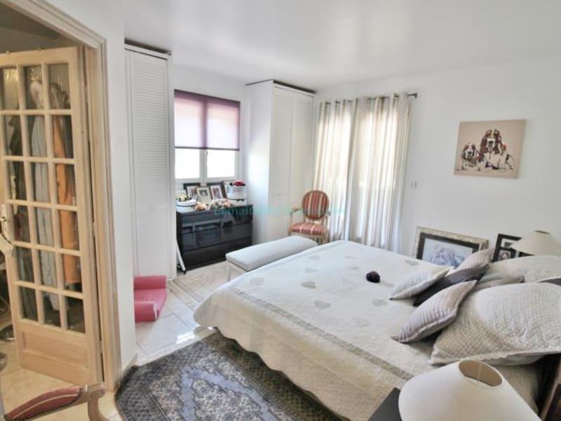 Vente maison / villa Peymeinade 609000€ - Photo 13