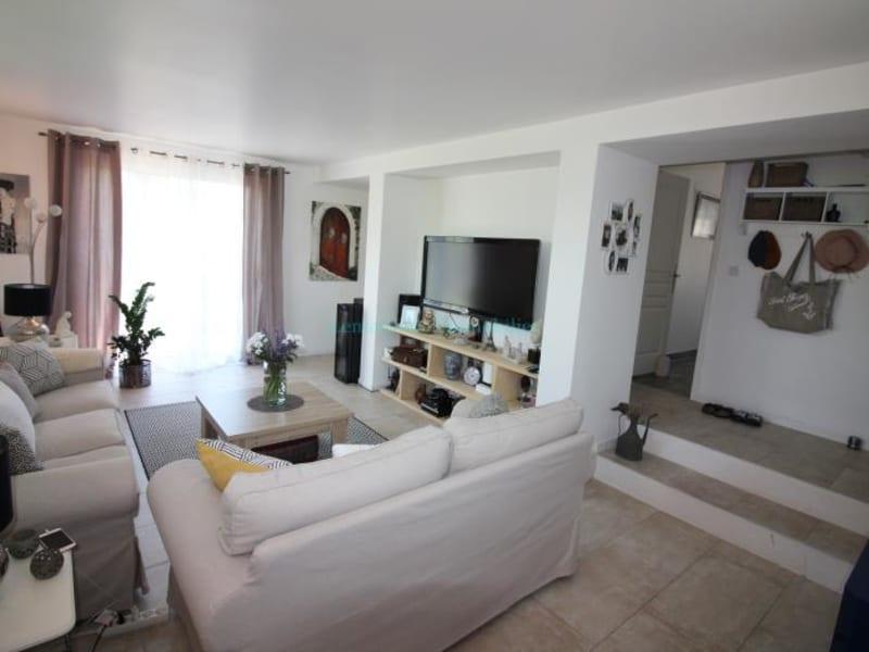 Vente maison / villa Peymeinade 609000€ - Photo 17