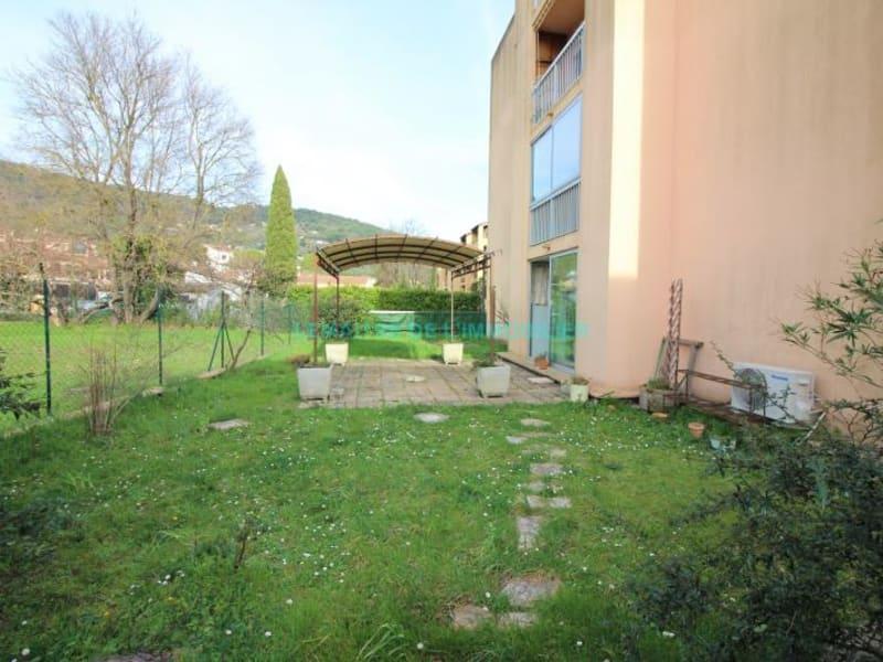 Vente appartement Peymeinade 241500€ - Photo 6