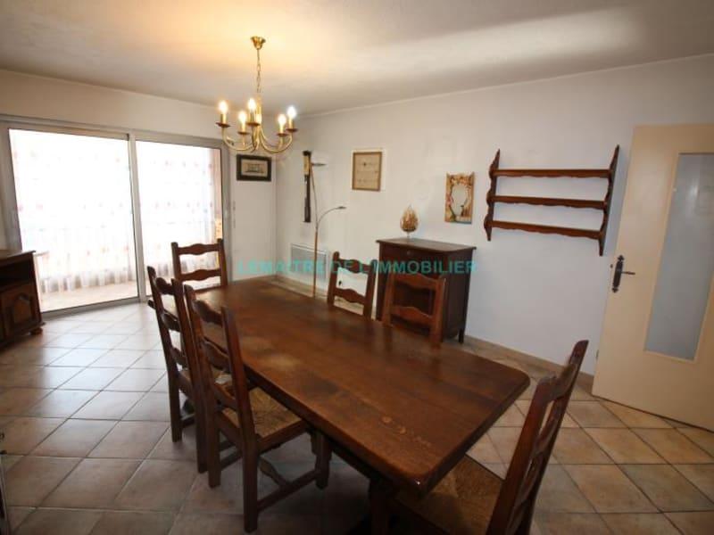 Vente appartement Peymeinade 241500€ - Photo 12