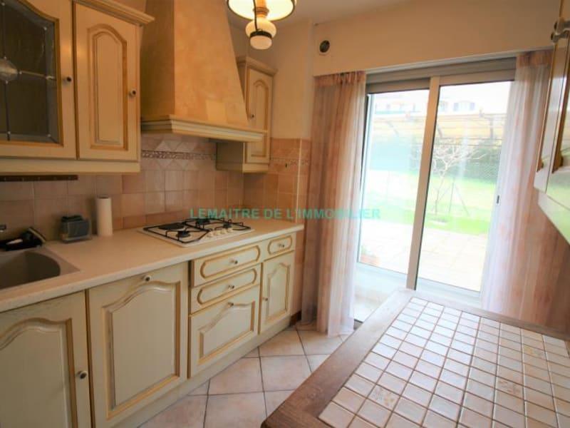Vente appartement Peymeinade 241500€ - Photo 15