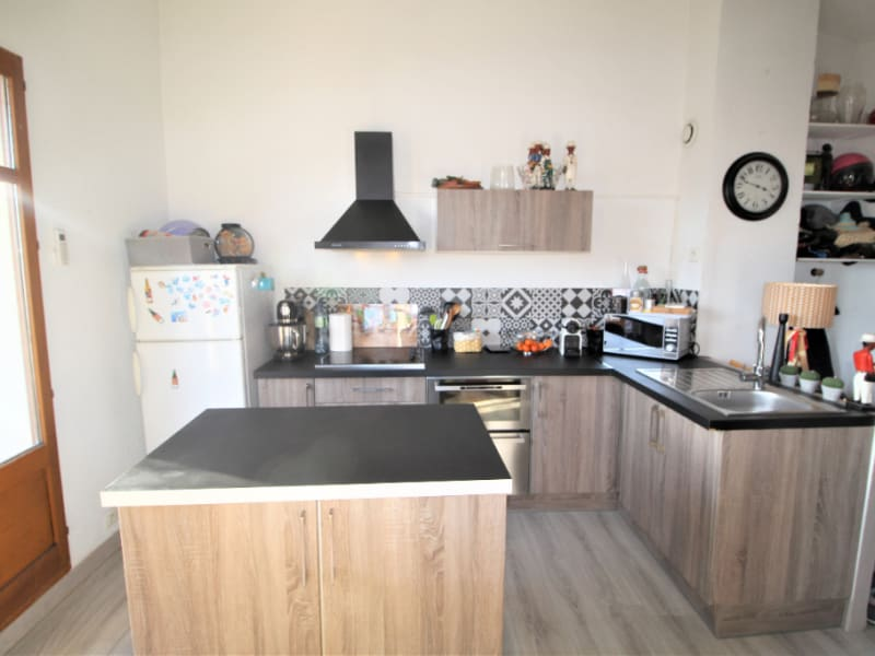 Sale apartment Villeneuve loubet 156 000€ - Picture 4