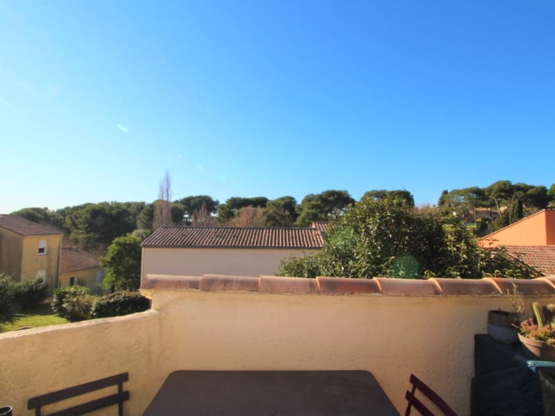 Sale apartment Villeneuve loubet 156 000€ - Picture 7