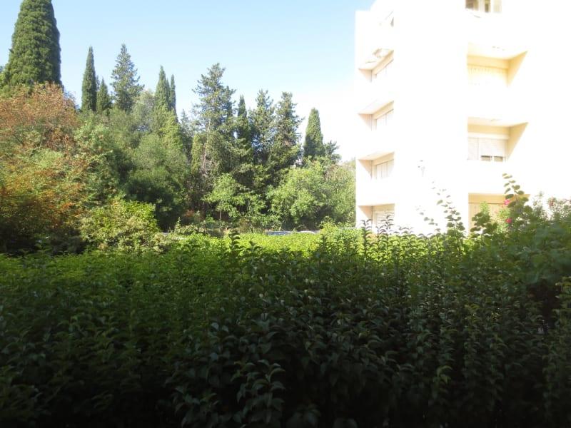 Vente appartement Montpellier 77000€ - Photo 1