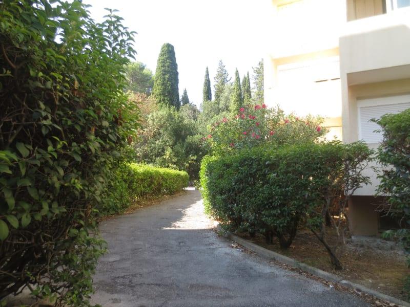 Vente appartement Montpellier 77000€ - Photo 2