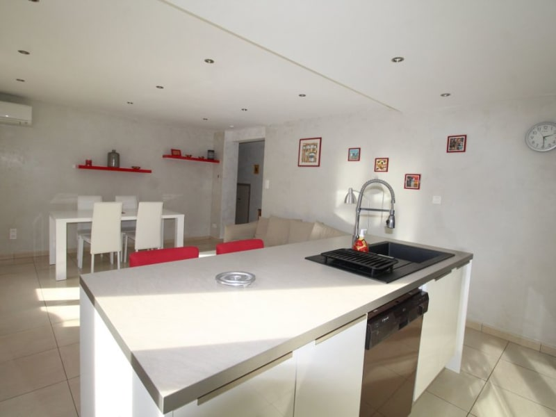 Sale apartment Banyuls sur mer 209000€ - Picture 5