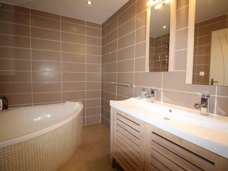 Sale apartment Banyuls sur mer 209000€ - Picture 6