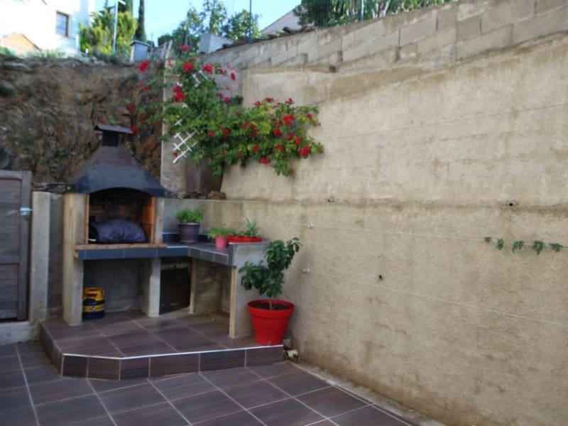Sale apartment Banyuls sur mer 209000€ - Picture 7