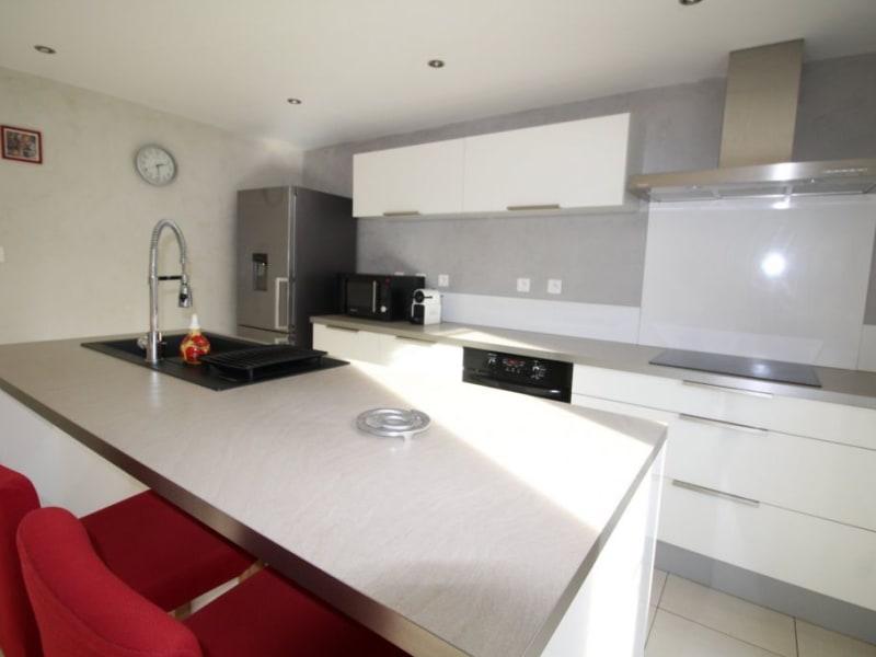 Sale apartment Banyuls sur mer 209000€ - Picture 8