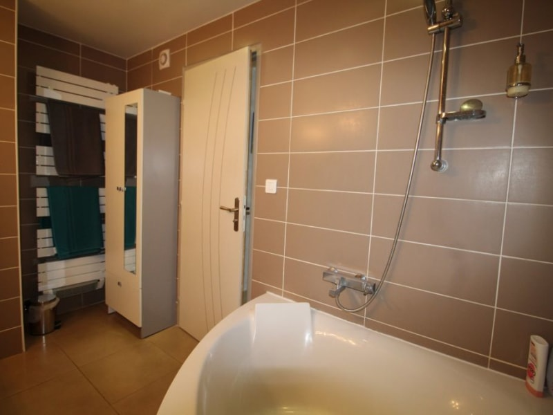 Sale apartment Banyuls sur mer 209000€ - Picture 9