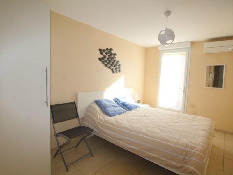 Sale apartment Banyuls sur mer 209000€ - Picture 11
