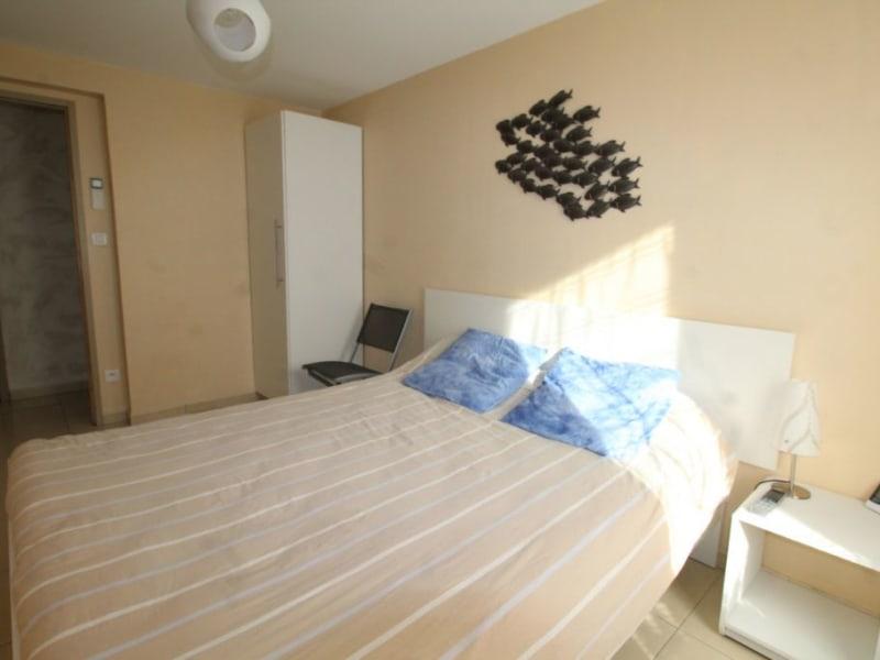 Sale apartment Banyuls sur mer 209000€ - Picture 12